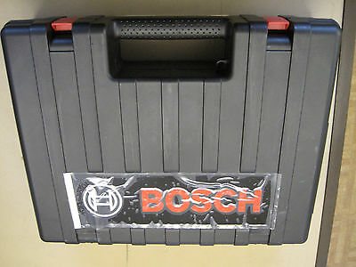 Demo Bosch KTS 570 used for 1 month make an offer