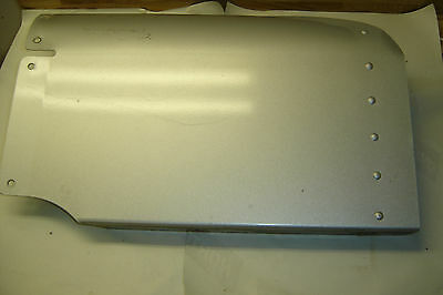 freightliner top fairing 22 44130 1A