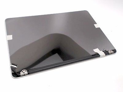 """Early 2015 Genuine New A1502 Full Display Assembly for Macbook Pro Retina 13"""""""