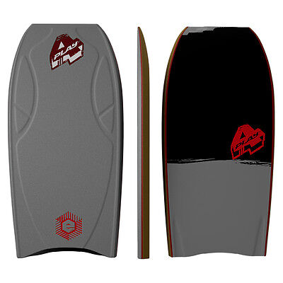 4Play Element PP BODYBOARD