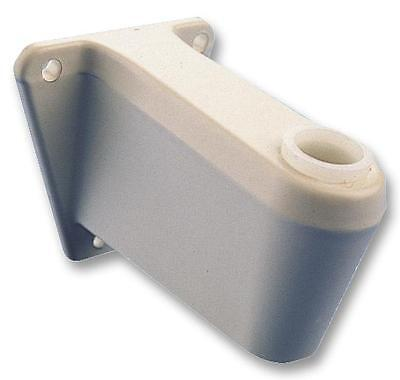 Tools - Inspection - BRACKET WALL MOUNT WHITE