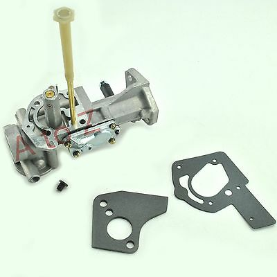 Carb for Briggs & Stratton 498298 Carburetor Replaces # 692784 495951 495426