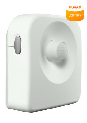 OSRAM LIGHTIFY Motion Sensor Smart Home Funk Bewegungsmelder Präsenzsensor