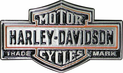 "Harley-Davidson Pin ""CLASSIC BAR+SHIELD"" Anstecker, Trademark H-D  *P313643*"