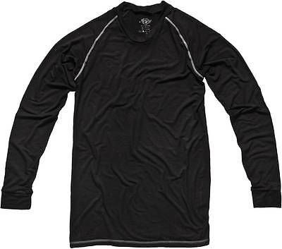 T-shirt manches longues chaud Dickies - Neuf