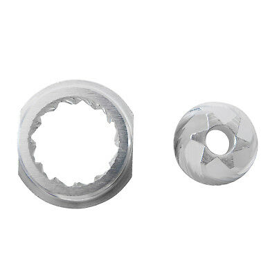 Grinder V5 Repair kit for Jura Impressa + Jura Ena