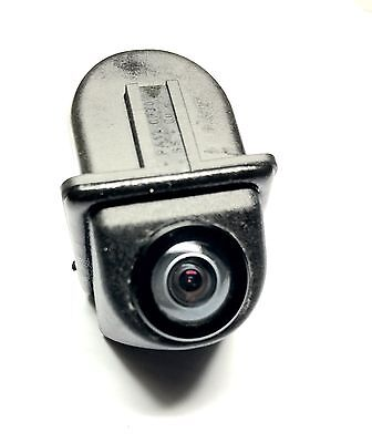 BMW OEM 'Reverse Camera' (original part required for factory camera replacement)