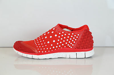 35a568d612c0c Nike Free Orbit II SP Challenge Red 657738-661 8.5-12 supreme run premium