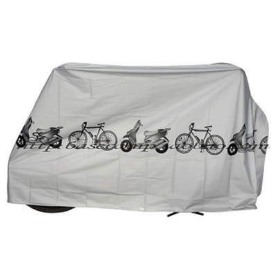 Waterproof Outdoor  Cover Of  Motor Bike Scooter Protector Dust Rain