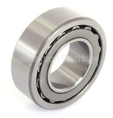 22206K Spherical Roller Bearing (Tapered Bore) 30x62x20mm