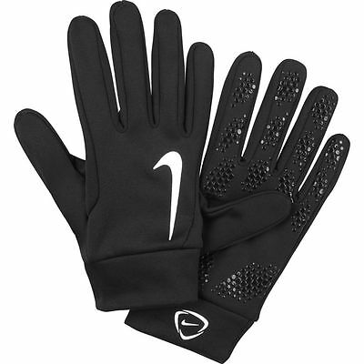 Small Youth Hyperwarm Gloves