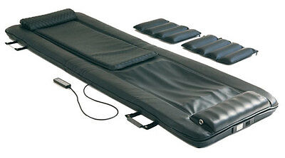 Expert support package for The Mobiliser from BackInAction