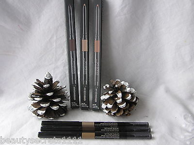 SMASHBOX -  Brow Tech GLOSS Stick- Various - Full Size - Brand New & Boxed