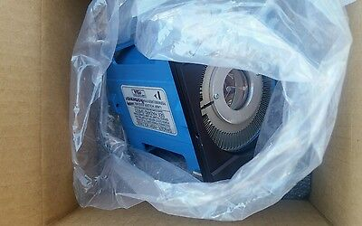 Perkin Elmer Xenon Lamp Assembly with Cermax Lamp