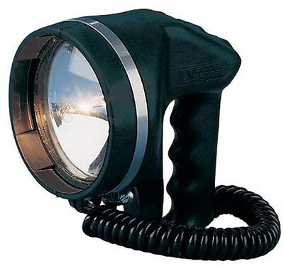Aqua Signal 24V Hand-Held Spotlight (3313003)