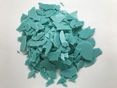50 Lbs Ferris Turquoise Jewelry Casting Injection Wax Beads Pellets