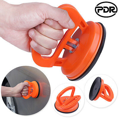 PDR Tools Paintless Deant Repair Removal Dent Puller Pulling Suction Single Head