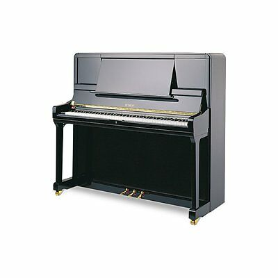 PETROF K135 Concert Upright PIANO @ CarlingfordMUSIC 98732333