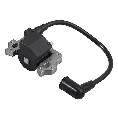 2x 5g~20g Golf Custom Weights + Red Wrench For Titleist Scotty Cameron Putters