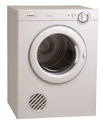 NEW Simpson SDV601 6kg Dryer