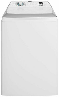 NEW Simpson SWT1023A 10kg Top Load Washing Machine