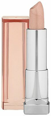 Maybelline Color Sensational Lipstick - 745 Sugared Almond
