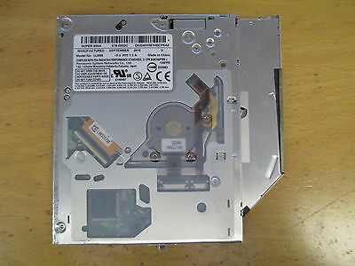 Apple Macbook Pro 2010 A1278 Optical Drive DVD UJ898 Super 898A 678-0592C