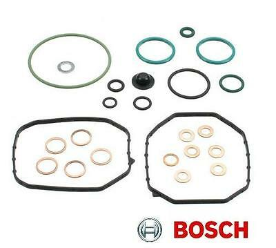 Pochette Joints pompe à injection BOSCH BMW 5 (E39) 525 tds (01/1996 06/2003)