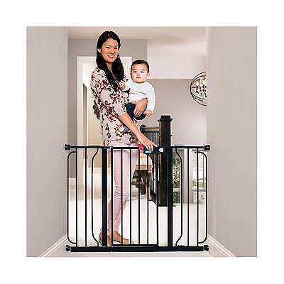 Regalo® Extra Wide Baby Gate