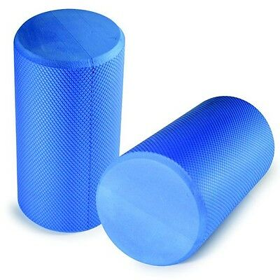DONJOY Foam Rollers Physio Yoga Pilates Exercise Trigger Massage - all sizes