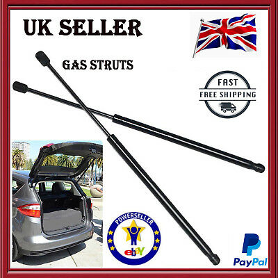 For Renault Scenic Grand Mpv Mk2 (2003-2009) Gas Tailgate Boot Support Struts Uk