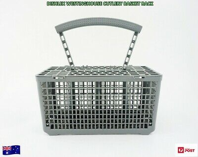 Dishlex/Westinginghose Dishwasher Spare Parts Cutlery Basket Rack (B80) New