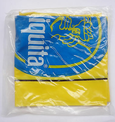 Chiquita Banana Balloon Unused & Sealed  approx. 30'' long 75 cm # Free Shipping