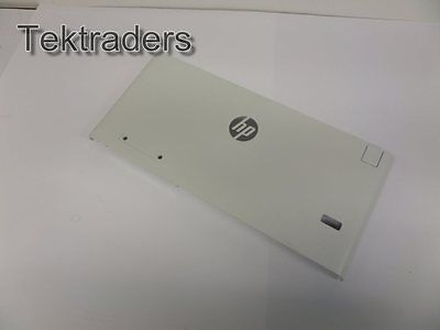 HP LaserJet Enterprise Front Cover Assembly M604 / M605 / M606 (E6B67-67927)