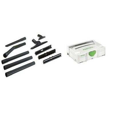 Compact Cleaning Set - 497697