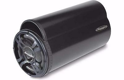 """Bazooka BT6014 100W Max 6"""" 4-Ohm Non-Amplified Ported Subwoofer Bass Tube"""
