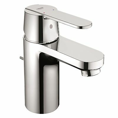 GROHE GET MONO BASIN MIXER Code 23495000 With pop up waste
