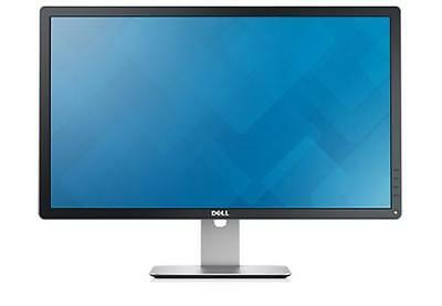 """Dell  Professional P2714H 27""""  Full HD Widescreen LED Monitor"""