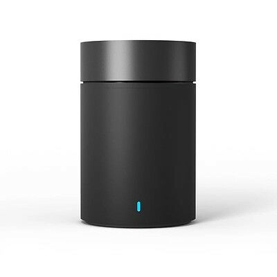 Xiaomi Mini Bluetooth Portable Rechargeable Wireless Speaker For Apple Samsung