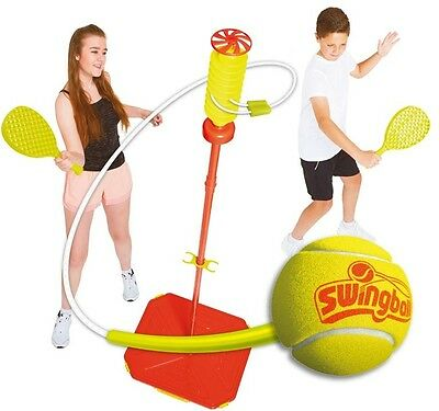 Classic All Surface Swingball High Energy Cool Fun Family Game Complete Set