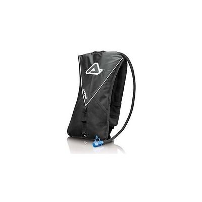 Camel Back Acerbis Drink Bag 2 LT In stock