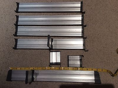 Ikea Rationell Cutlery Drawer Inserts Dividers Separators