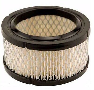 Compressor Air Filter Replaces Ingersoll Rand Part # 32170979  # 14, A424