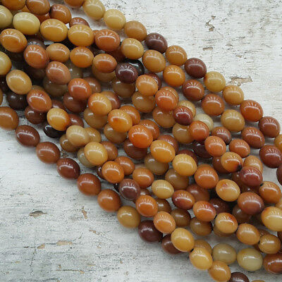 Magnificent Gebang Palm Seeds Islamic Tasbih 33 Prayer Beads Muslim Misbaha