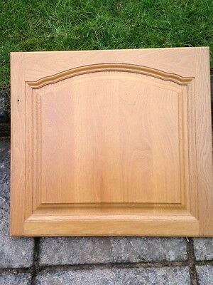 Solid Wood Kitchen Doors And Drawer Fronts