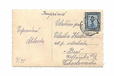 Libya - Italian Colonies - Italie - Post Card Postally Used Hcv   Lot (Sa -01)