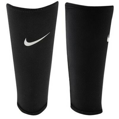 Nike Guard Lock Sleeves small medium or large available comfort design for pads