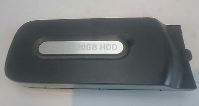 official genuine XBOX 360 120GB Hard Drive HDD