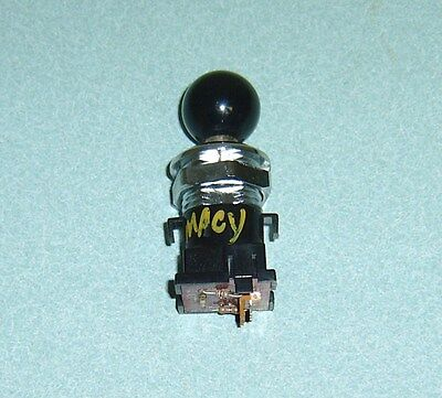 Joystick Spin Control Knob For Macy Japanese Pachislo Skill Stop Slot Machine