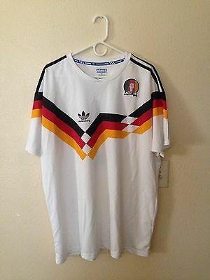 Cliche Skateboards Adidas Collaboration Jersey X LARGE